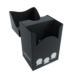 KeyForge Gemini Deck Box -...