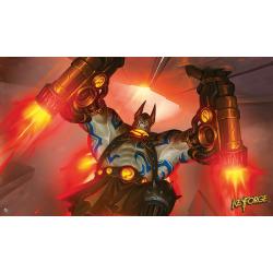 Keyforge: Berserker Slam...
