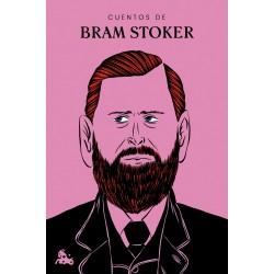 Cuento de Bramm Stoker