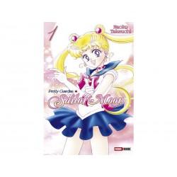 Sailor Moon N°1