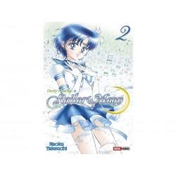 Sailor Moon N°2