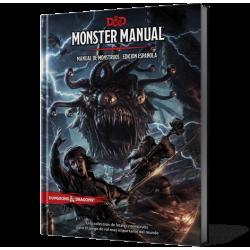 Dungeons & Dragons - Manual...
