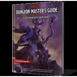 Dungeons & Dragons - Guia...