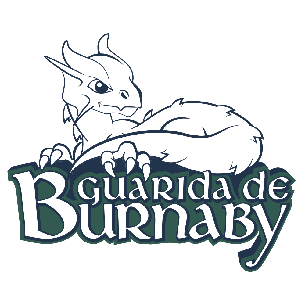 La Guarida de Burnaby